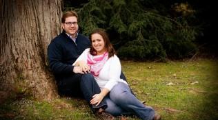 Jill & Ed – Pittsfield, MA Wedding
